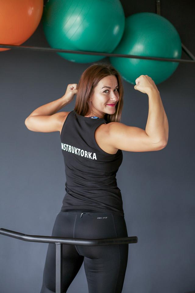 Ewelina Kulikowska