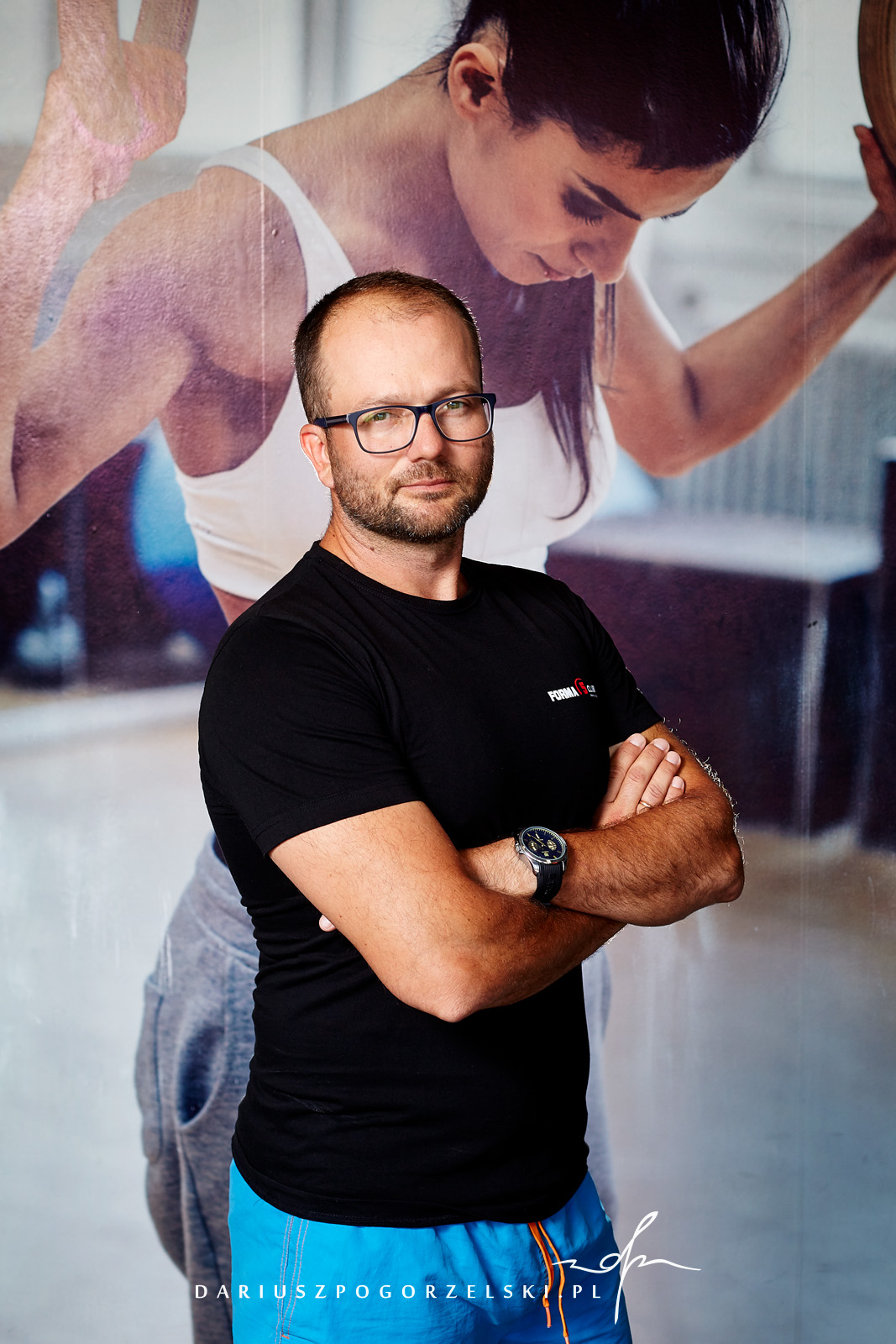 Artur Kaniewski